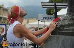 33rd Spartathlon Race 2015 Racing, Signs, Auto Racing, Shop Signs, Lace, Sign, Dishes