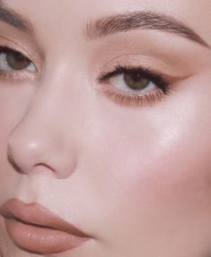 Discover the latest collections from KKW Beauty by Kim Kardashian West. Shop Nude Lipsticks, Matte Lipsticks, Crème contour, Conceal Bake Brighten, Body Makeup and more. Soft Makeup, Glam Makeup, Makeup Inspo, Makeup Inspiration, Beauty Makeup, Eye Makeup, Vogue Makeup, Simple Makeup Tips, Creative Makeup Looks