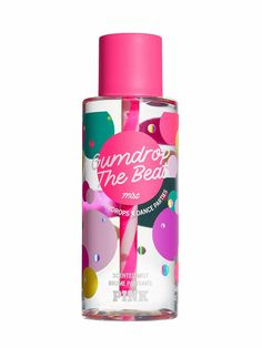 Shop all mists and body care to show your skin some serious love. From moisturizing body lotions to fragrance mists, find it all at Victoria's Secret. Victoria Secret Fragrances, Victoria Secret Perfume, Loción Victoria Secret, Parfum Victoria's Secret, Bath And Body Works Perfume, Pink Perfume, Gum Drops, Fragrance Mist, Body Mist