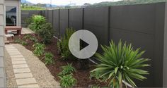 Installation Guides - Belaire Fencing
