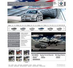 used car sales - Car Dealer Website #CarSalesWebsiteDesign #WebsitesForCarDealers #DigitalMarketingforCarDealers #CarDealerWebsite #AutomotiveDealerWebsite