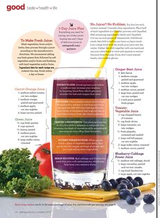 Smoothie varieties