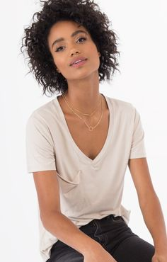 9e0743ac2 86 Best Shop for Leisure images   Off the shoulder, Sweaters, Cardigans