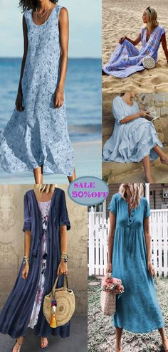 Boho Outfits, Pretty Outfits, Pretty Clothes, Spring Outfits, Kids Outfits, Fashion Outfits, Summer Skirts, Mini Skirts, Summer Dresses