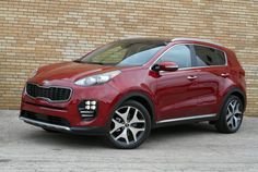 72 Best Kia Images In 2018 Soo Autos Cars