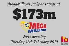 Lottery Predictor helps you pick your winning numbers for the next Powerball, Mega Millions or state lottery drawing Lotto Winners, Winning Lottery Numbers, Lotto Numbers, Jackpot Winners, Lottery Winner, Winning Numbers, Winning The Lottery, Lottery Result Today, Lottery Results