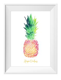 111 | Giclée print on premium archival paper | Frame not included | Made in the USA
