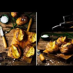 #sausageherbstuffing #herbs #sausage #sausagestuffing #stuffing #thanksgivingdinner #sidedish #therecipecritic #triedandtrue #huffposttaste #foodandwine #buzzfeedfood #bhgfood #eeeeeats #buzzfeast #foodgawker #foodforfoodies #thekitchn #todayfood 1d