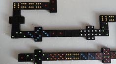 jogo de domino - Google Search