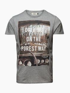 Jack vintage t-shirt