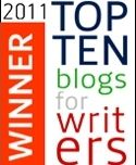 » 10 Things To Do To Become a Better Writer in 10 Days | A. Victoria Mixon, Editor