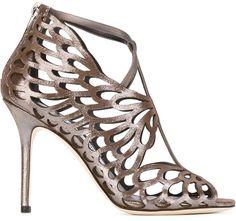 Jimmy choo 'Fyonn' sandals