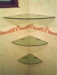 repisas en vidrio - Buscar con Google Baths Interior, Teen Bedroom Designs, Cute Home Decor, Home Room Design, Mid Century Decor, Apartment Design, Modern Interior Design, Home Improvement, Sweet Home