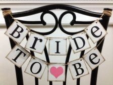 french bridal shower decorations - Google Search