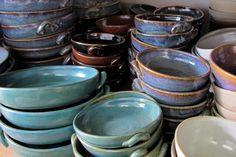 Paula Almeida - Cerâmica artesanal