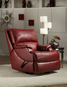 1000 Images About Southern Motion Furniture On Pinterest Reclining Sofa Living Room Chairs