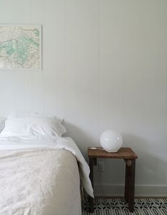 Spruceton Inn in the Catskills via Far and Close | Remodelista