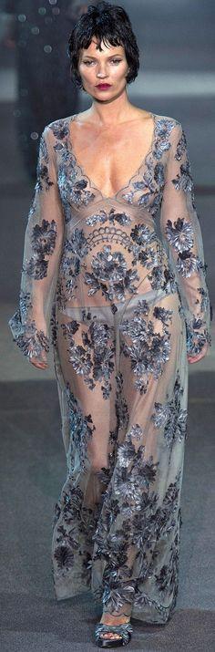 Louis Vuitton Autumn/Winter 2013 Paris Fashion Week ♥✤   Keep the Glamour   BeStayBeautiful
