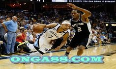 smarcONGA88.COMsmarc: 피지에이ONGA88.COM피지에이 Basketball Court, Sports, Hs Sports, Sport