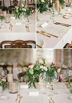 Irish Wedding by Brosnan Photographic and Pearl