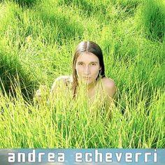 Precision Series Andrea Echeverri - Andrea Echeverri