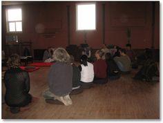 Zen Meditation, Tea Ceremony, Dharma Talk and Light Dinner (4pm - 7pm) $20 Sat March 26 Meditation Center, Zen Meditation, Tea Ceremony, Awakening, Toronto, Spirituality, March, Events, Dinner