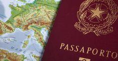 Oltre mille euro per la cittadinanza. 4 arresti nel Casertano a cura di Redazione - http://www.vivicasagiove.it/notizie/oltre-mille-euro-per-la-cittadinanza-4-arresti-nel-casertano/