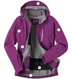 71 Best Best Outdoor Clothing images  3b56646c5
