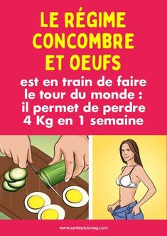 Régime Beef Recipes For Dinner, Healthy Chicken Recipes, Fast Weight Loss, Lose Weight, Dieta Atkins, Gm Diet, Quick Healthy Breakfast, Fitness Inspiration, Diet Meal Plans