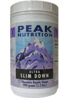 Get started on your personal weight loss program by ordering your favorite flavor(s)...why not right now? http://www.gotclicks1.com/bNfhzbWsUbUE