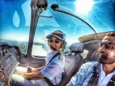Buy Light Aircraft Self-Fly Kinds Of Music, Listening To Music, Style Guides, Aircraft, Self, Travel, Aviation, Viajes, Destinations