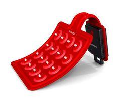 Striker Hand Tools 00-112 Flexit Light by Striker Hand Tools, http://www.amazon.com/dp/B004C29AFS/ref=cm_sw_r_pi_dp_XbQ3rb1V45MMY