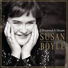 He encontrado I Dreamed A Dream de Susan Boyle con Shazam, escúchalo: http://www.shazam.com/discover/track/50982995