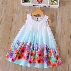 Foxglove Dress Up, Summer Dresses, Fashion, Moda, Costume, Summer Sundresses, Fashion Styles, Fashion Illustrations, Summer Clothing