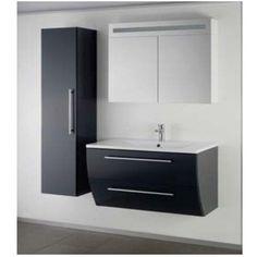 Descopera intreaga gama de mobiliere de baie moderne de pe site-ul Goodbath.ro, la preturi avantajoase. Vanity, Bathroom, Dressing Tables, Washroom, Powder Room, Vanity Set, Full Bath, Single Vanities, Bath