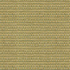 Save on Kravet luxury fabric. Free shipping! Search thousands of designer fabrics. Always first quality. Item KR-32550-315. Swatches available.