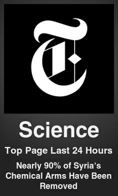 Top Science link on telezkope.com. With a score of 1348. --- Meet Flappy48, The Clone Game To End Clone Games. --- #scienceontelezkope --- Brought to you by telezkope.com - socially ranked goodness