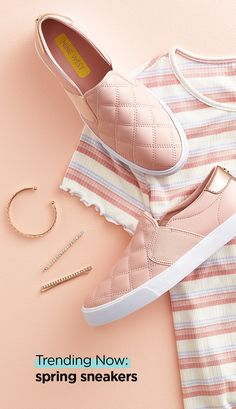 Platform pumps – High Fashion For Women Sock Shoes, Cute Shoes, Me Too Shoes, Pastel Outfit, Grunge, Indie, Manolo Blahnik Heels, Aesthetic Shoes, Fresh Shoes