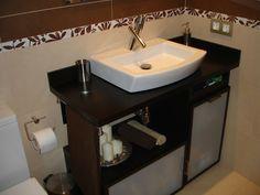 Me enseñais vuestros baños de Ikea?   Decorar tu casa es facilisimo.com