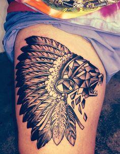 geometric tattoo designs (58)