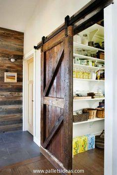 Wood-Pallets-Doors.jpg 407×611 pixels