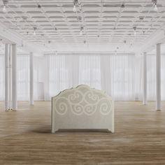 DB001908 Mattress, Divider, Garage Doors, Chair, Bedroom, Outdoor Decor, Furniture, Home Decor, Vienna