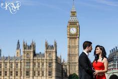 big ben couples shoot Engagement Photographer Kerry Morgan #london #engagement #londonphotographer