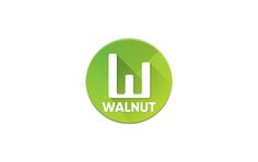 How Walnut Rode Demonetisation Wave to the Top of Google Play Charts