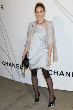 Google Image Result for http://cdn.snarkfood.com/wp-content/uploads/2008/10/sarah-jessica-parker-not-a-fashion-icon.jpg