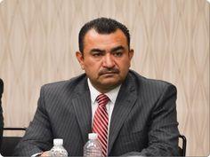 Por granizada en Ojinaga, Tony Melendez solicitó se aplique el Fondo Nacional de Desastres | El Puntero