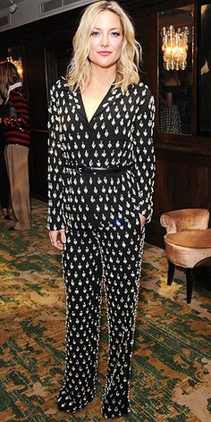 """Last Night's Look: Love It or Leave It? 