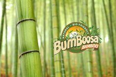 Bum Boosa Bamboo Products #positivechange #brandswelove