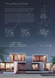 Download Plank Architecture and 3D Blocks - #architecture #blocks #download #plank