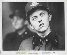 vaclav neckar Photo Search, Press Photo, Train, Actors, Strollers, Actor